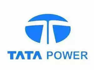 Tata Power's 90 Days 'Wattloss Challenge' ; Gives impetus to the #ReflexGeneration's commitment towards energy conservation