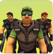 BattleBox MOD APK Offline (Unlimited Money) v1.8.7