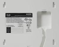 Work Driver Download Cisco WAP561-E-K9 Routeur