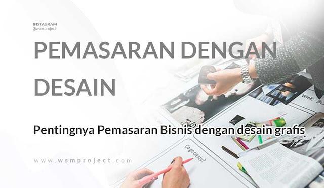 pemasaran-dengan-desain-grafis