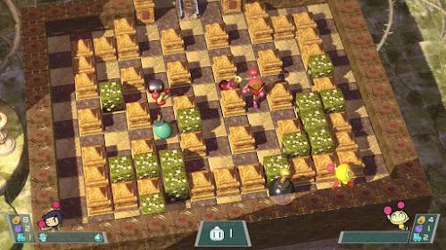 Super.Bomberman.R-SKIDROW-01.jpg