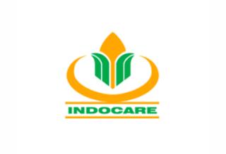 LOKER TEAM LEADER PT INDOCARE CITRAPASIFIC PALEMBANG NOVEMBER 2020
