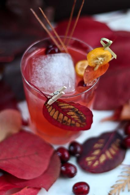 aperitivo-amer-amer,le-gin-de-marie-victorin,recette,cocktail,madame-gim