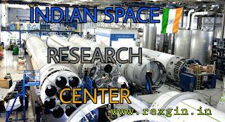 Vikram sarabhai,isro research center,sac