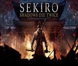 sekiro-shadows-die-twice-viet-hoa