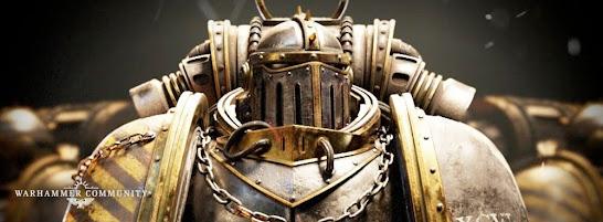 Iron Within
