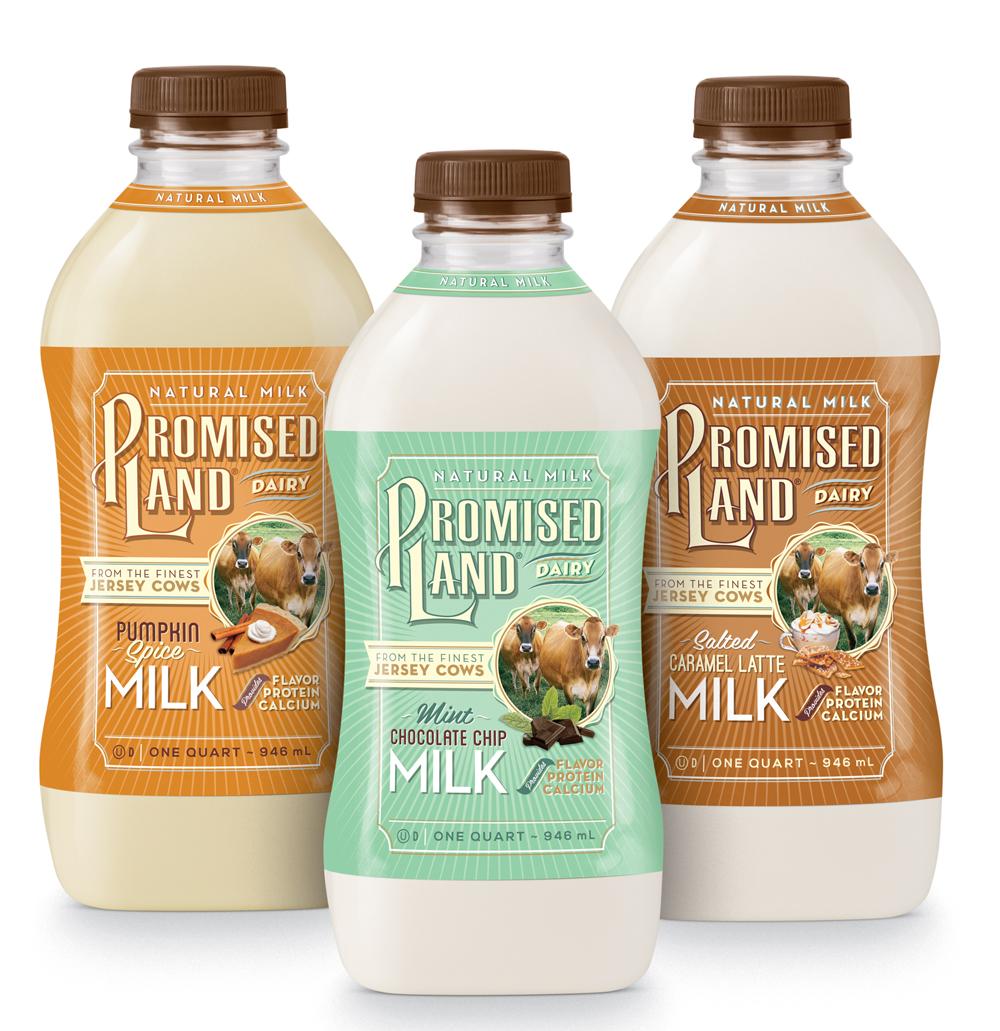 Whole Foods Chocolate Milk