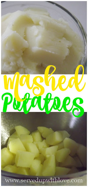 dads-mashed-potatoes