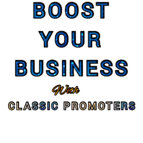Image of CLPromoters and promoted page posts
