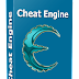 Download Cheat Egine