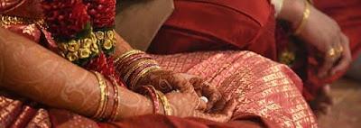 दिल को छू जाएगी ये Heart Touching Story-vb-good-thoughts-in-hindi-on-life-wedding-story-kahani