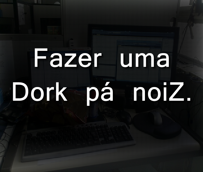 Procurando erros de programação em Subdomínios Uol.com.br