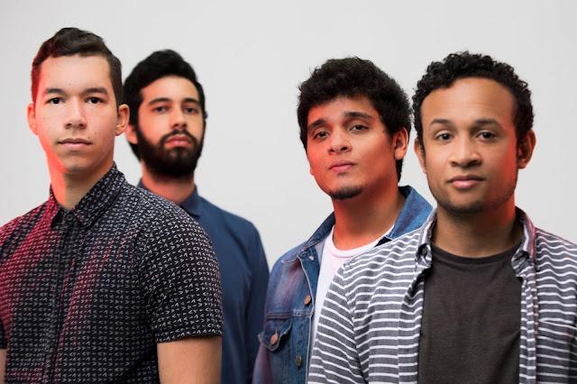 La agrupación Solo Fernández presentará  nuevo concierto