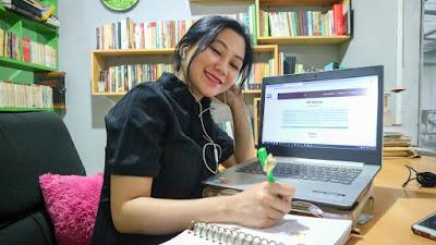 Belajar-Creative-Writing-Bersama-TBI-Malang