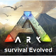 ARK Survival Evolved Apk Mod Terbaru 3D  1.0.94 Offline Unlimited Amber