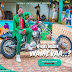 "Download Audio | Q Boy Msafi – Wamevaa ""New Music Mp3"""