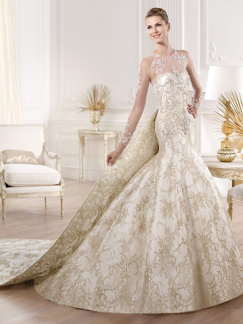 Cheap Weddings Dresses