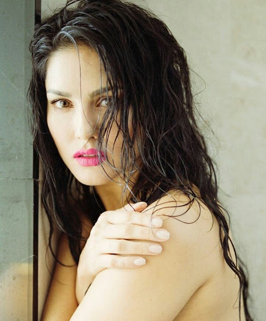 Bollywood actress winter skin care secrets,