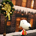 Tour The World With Snoopy at Resorts World Genting