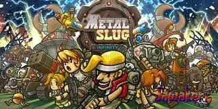 how to download,game download free,download metal slug 3,how to download metal slug 3 for android,download game,download metal slug android offline,how to download metal slug x for android,download free games,download metal slug x,metal slug 3 download,how to download metal slug,how to download free games,download metal slug 3 android,free metal slug x plus download,download metal slug in android,how to download metal slug in android,how to download metal slug 2 in android,download free