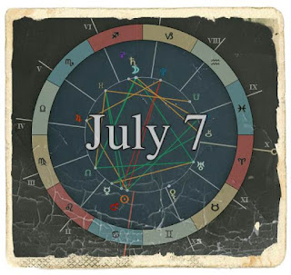 july 7 2017 daily horoscope prediction zodiac