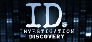 Tv With Thinus Id Investigation Discovery Announces A Big