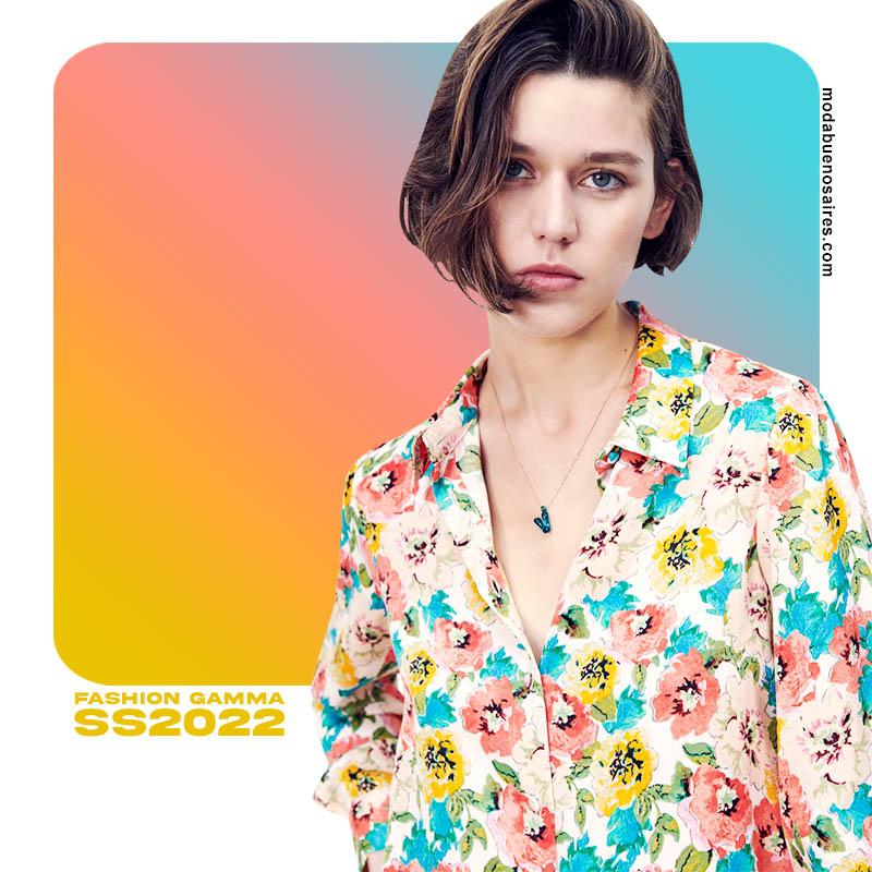 colores 2022 moda colores 2022