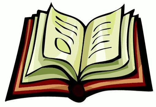 Blood-Red Pencil: Questions For Your Beta Readers - Guest ...