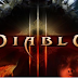 Sources claim that Diablo III will reach Switch
