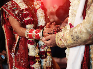 150-people-can-join-in-marriage-bihar