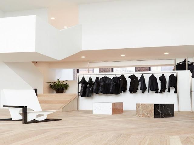 Boutique Interior Design: Make a Great Shop Ever! Boutique Interior Design: Make a Great Shop Ever! best 25 clothing store design ideas on pinterest fashion store 15