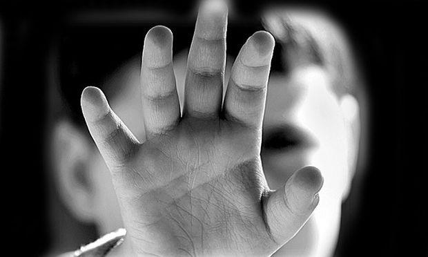 Επιμορφωτική ημερίδα: «Παιδική κακοποίηση: σημάδια αναγνώρισης» στο Ναύπλιο