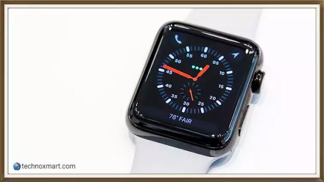 valentines day 2020,gifts for valentine 2020,best valentine gifts,apple,apple watchseries 3,watchseries 3,watchseries,apple watchseries 3 specs,apple watchseries 3 price,
