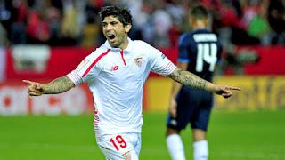 Real Madrid Yang Harus Mengakuai Kekuatan Sevilla.