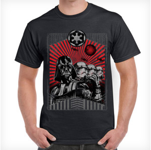 http://www.camisetaslacolmena.com/shop/view_product/Camiseta_Star_Wars___Dark_Side?ctype=0&n=7605442&o=0&pn=1&pn_p=3