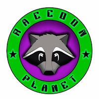 https://www.facebook.com/raccoonplanet/?fref=ts