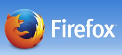 Firefox ダウンロード 54 オフラインインストーラ