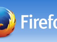 Mozilla Firefox オフラインインストーラー Windows, Mac, Linux