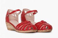 sandale-in-tendinte-ce-modele-se-poarta14