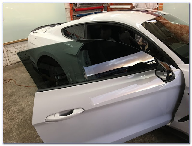 Best WINDOW TINT Central Coast Australia
