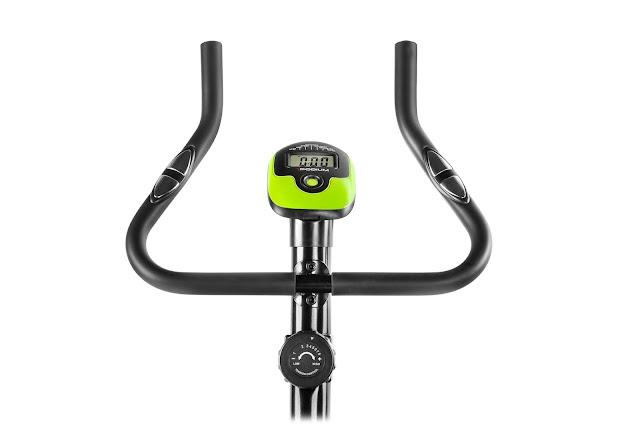 🥇 REVIEW : PODIUM OP13 - Bicicleta eliptica magnetica ...