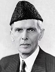 Essay on the title My Hero in History or Qaid-e-Azam Muhammad Ali Jinah Fsc Part 2 2019