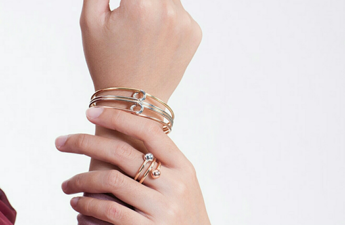 Dunia Senja Harga Emas Dan Kelebihan Berinvestasi Emas Perhiasan
