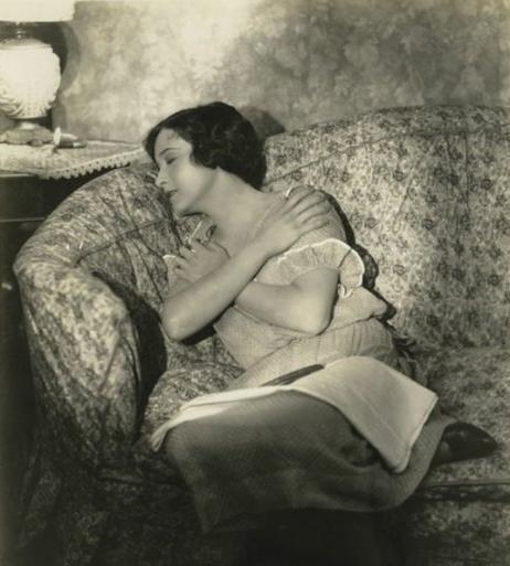 the libertine clayton mo femme mariee