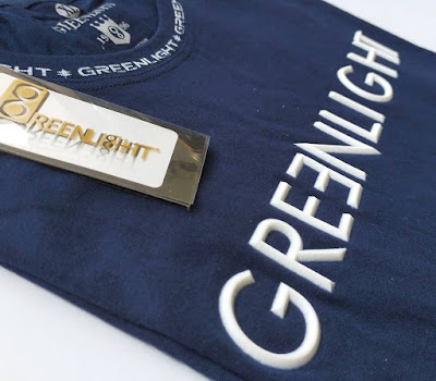GREENLIGHT HD SERIES FP625