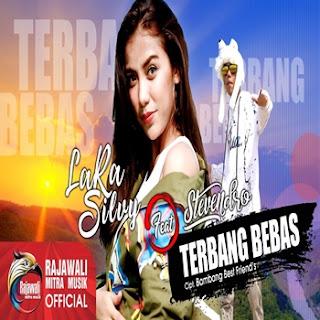 Lara Silvy feat. Stevendro - Terbang Bebas Mp3