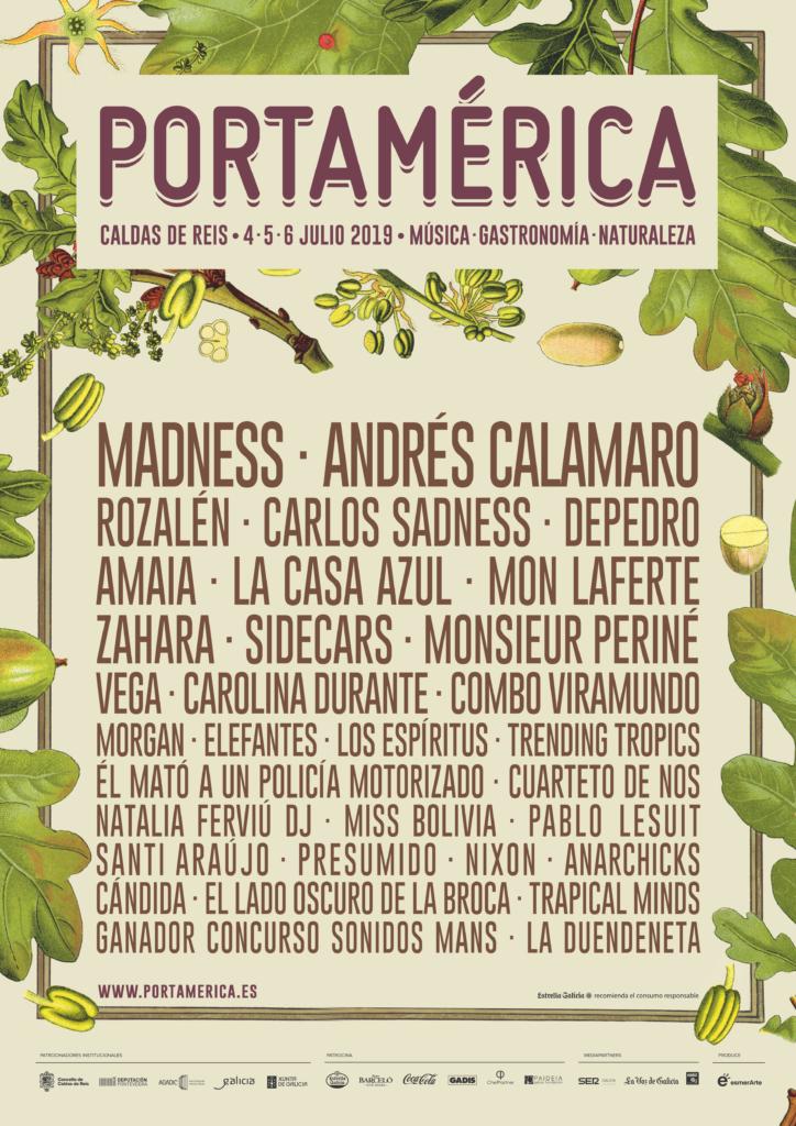 THIS TOWN ROCKS! Agenda de Conciertos - Página 30 Port%2Bamerica