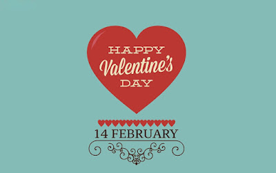 Valentine Day  New HD Photos Images and Wallpapers Collection