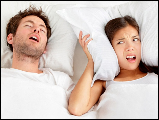 why do we snore,sleep apnea,sleep,why do people snore,snore,why do we snore when we sleep,why do we snore in sleep,why do we snore in our sleep,obstructive sleep apnea,why do we snore while sleeping,why do you snore when you sleep?,why do we snore loud,why do we sleep,why do we snore at night,why do we snore in hindi,why do we snore and how to stop it,snoring