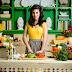 Δεν τηρούν τους κανόνες υγιεινής οι τηλεοπτικοί σεφ